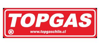 Topgas Chile